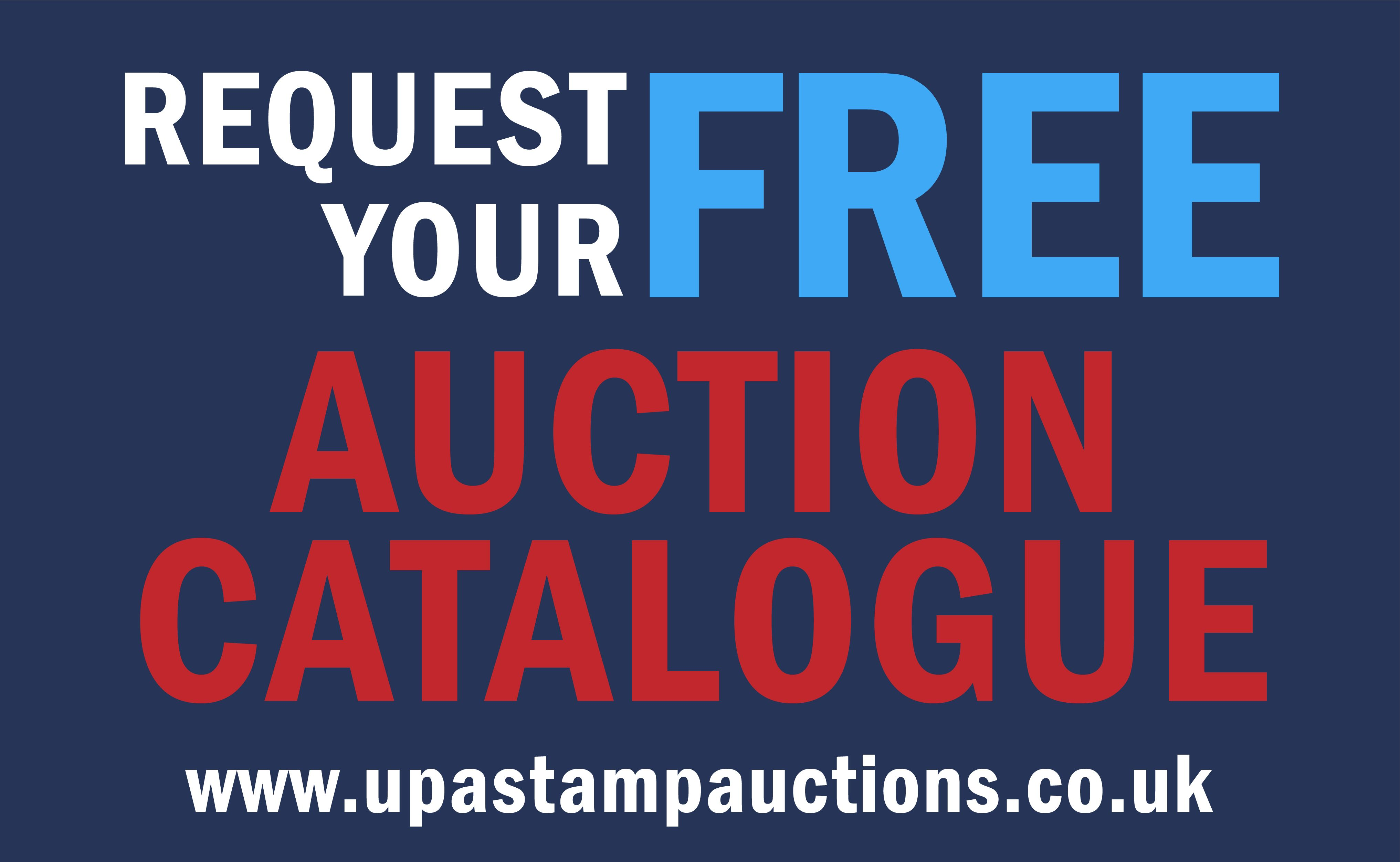 auction-unsold-lots